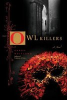 the-owl-killers